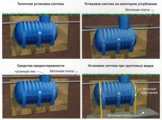 Производство и изготовление металлоконструкций | Новинский ...